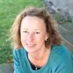 Madeleine Bluchert