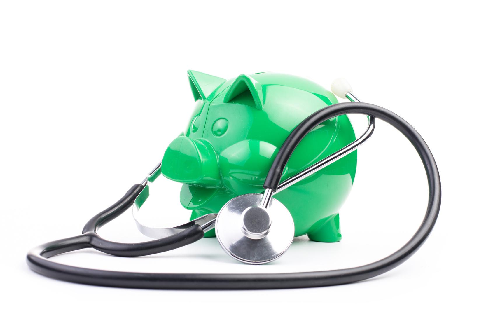 Sjukvårdsförsäkring – Anatomical Täby